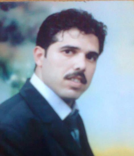 وفاة حسين سالم: رزق أ.حسين سليم الأسطل بمولودة